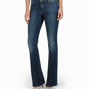 {KUT FROM THE KLOTH} Farrah Jeans